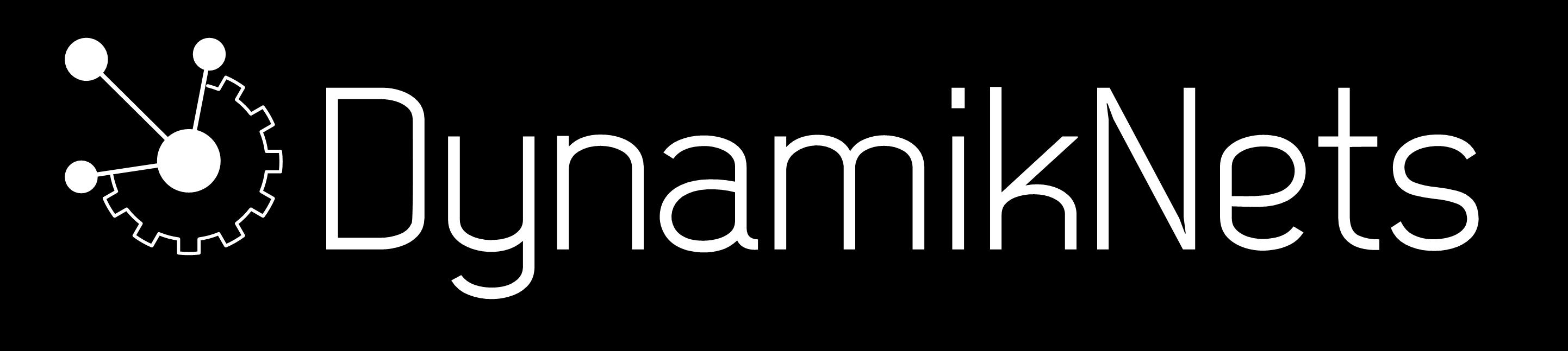 DynamikNets